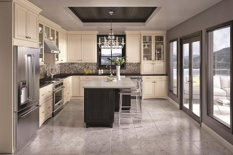 image named kitchens 104