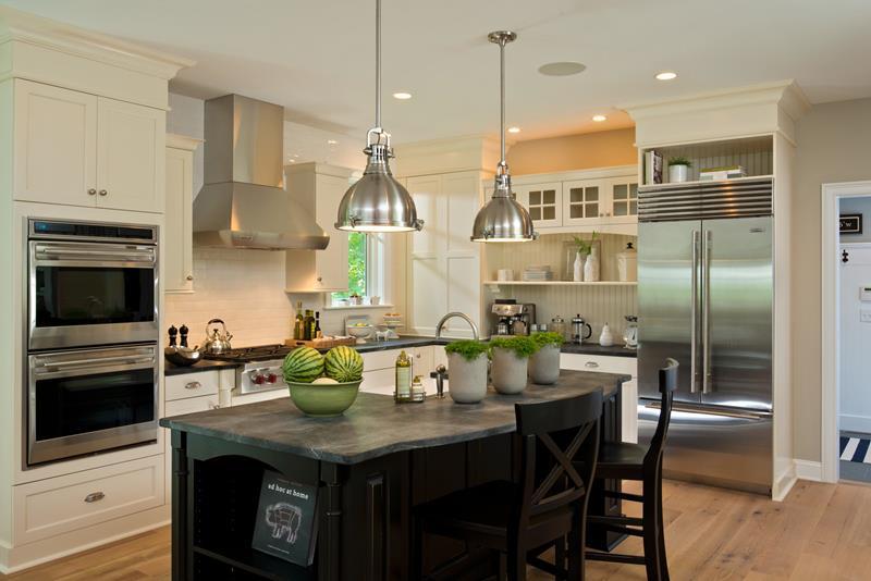 image named kitchens 105