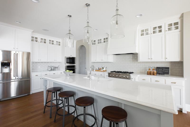 image named kitchens 106