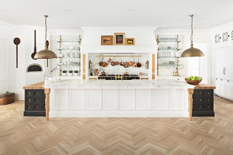 image named kitchens 107