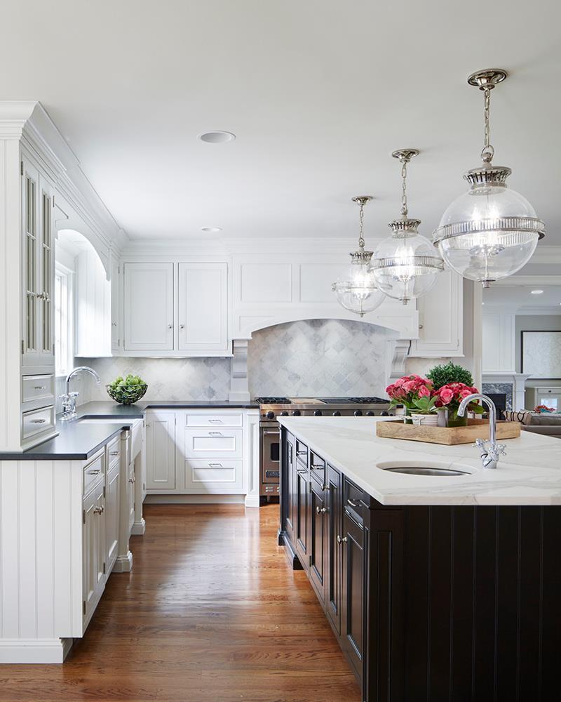 image named kitchens 108