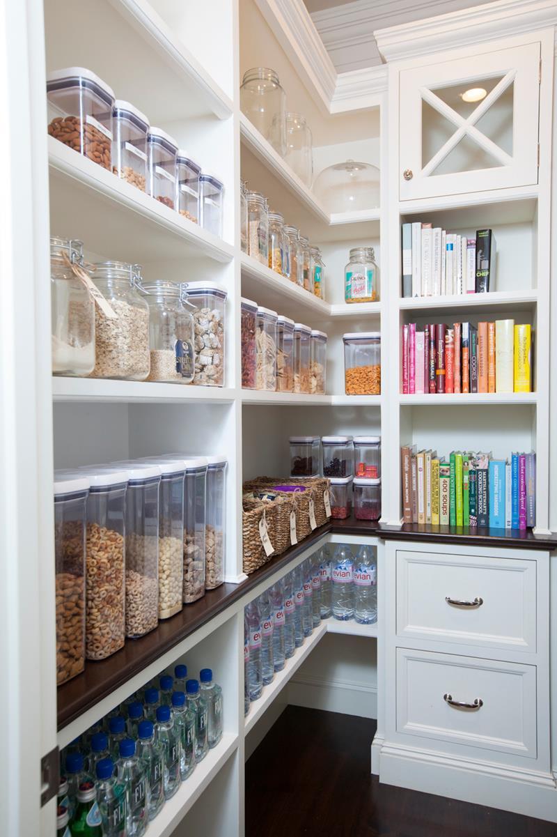 image named kitchens 109