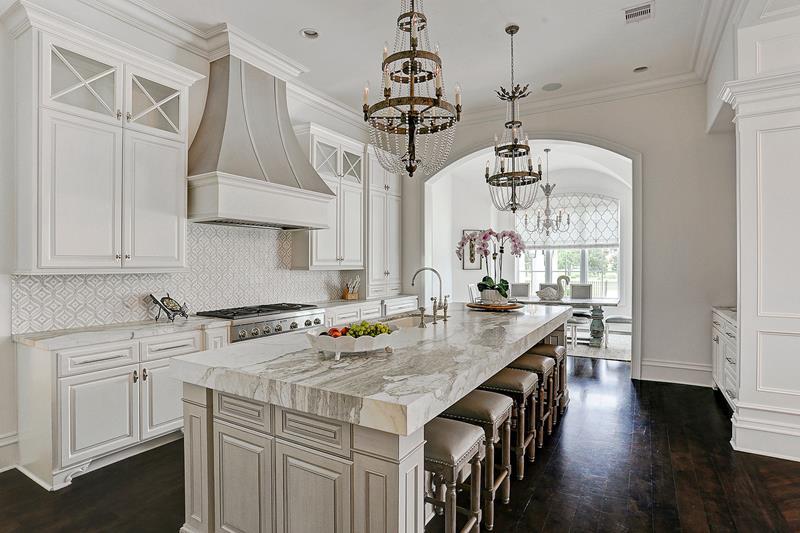 image named kitchens 11