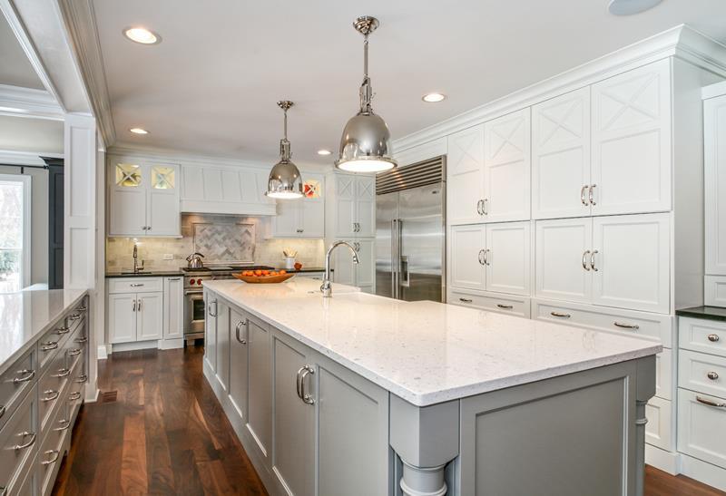 image named kitchens 110