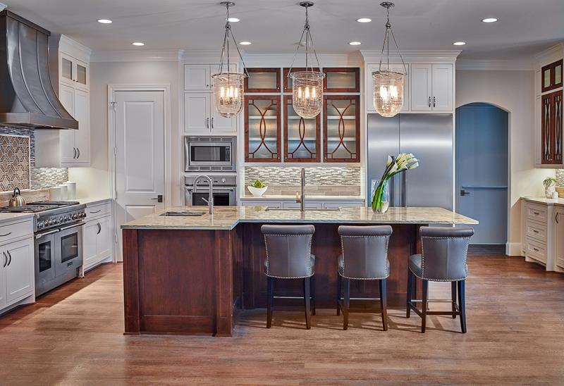 image named kitchens 111