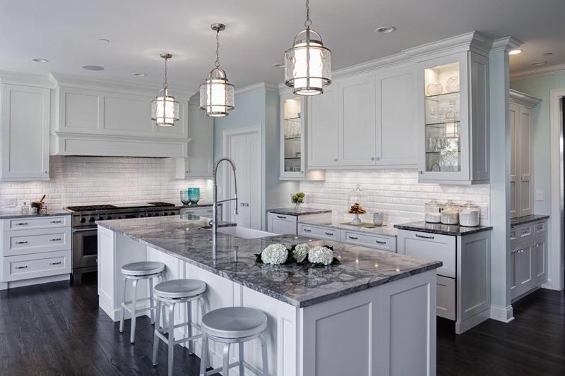 image named kitchens 112
