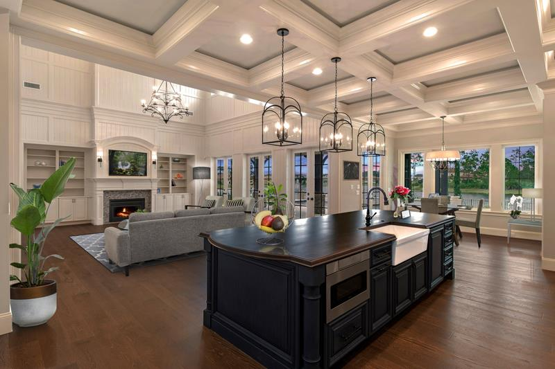 image named kitchens 113