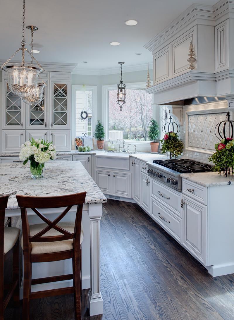 image named kitchens 117