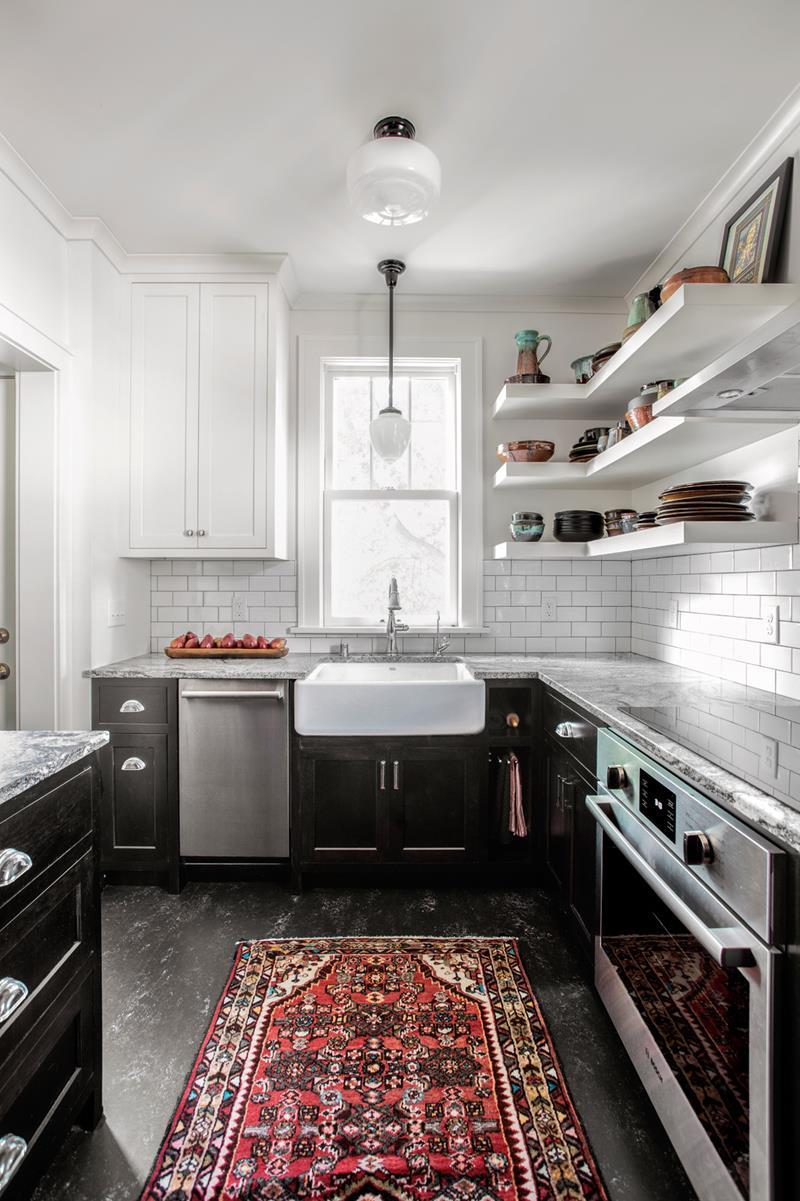 image named kitchens 118