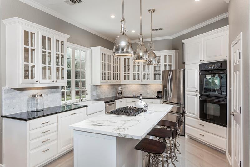 image named kitchens 119