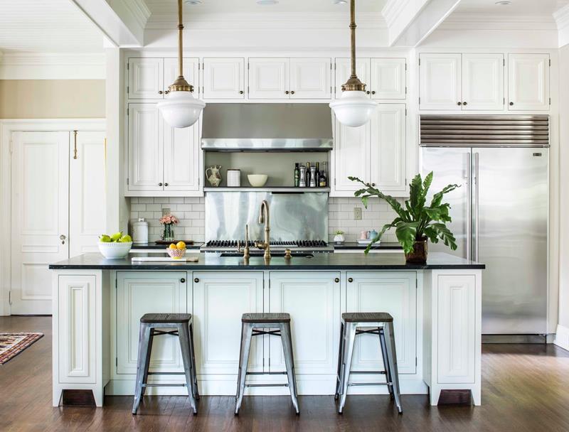 image named kitchens 12