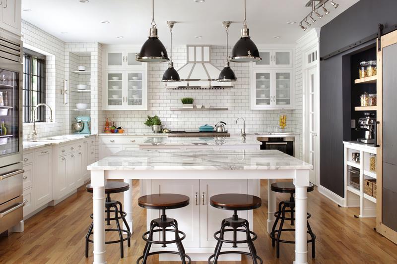 image named kitchens 120