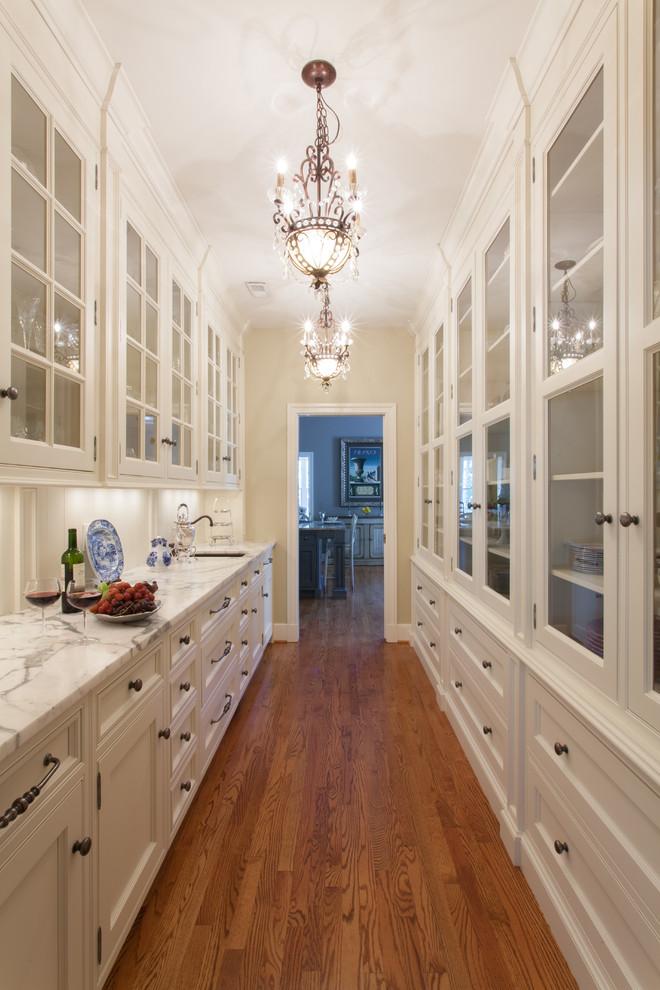 image named kitchens 121