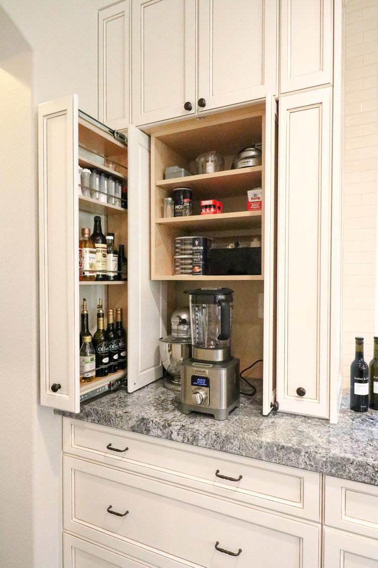 image named kitchens 13