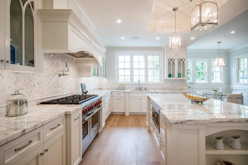 image named kitchens 14