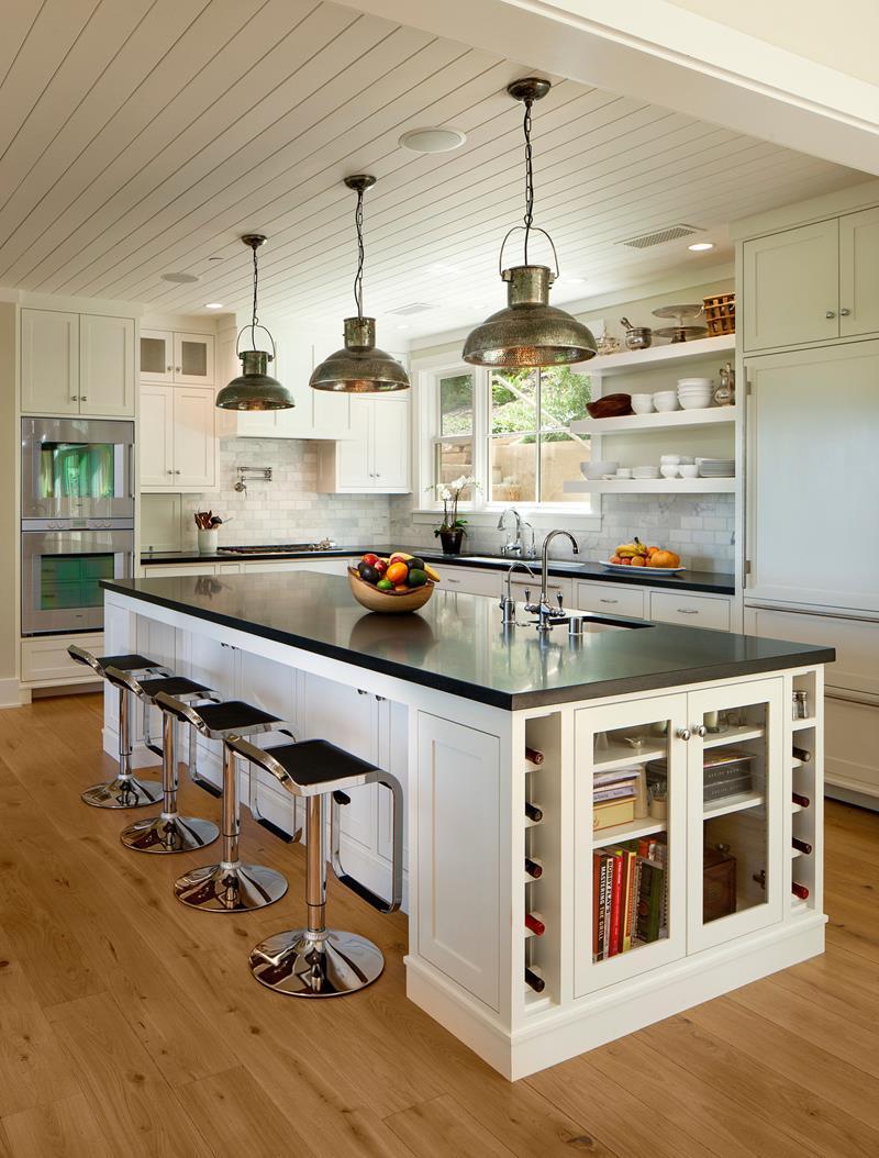 image named kitchens 17