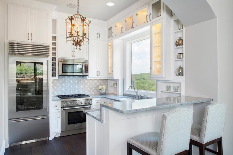 image named kitchens 18