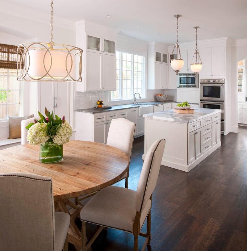 image named kitchens 19