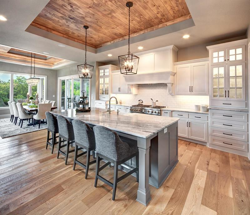 image named kitchens 2