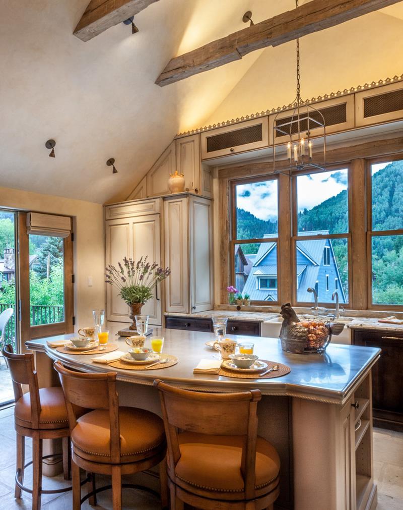 image named kitchens 24