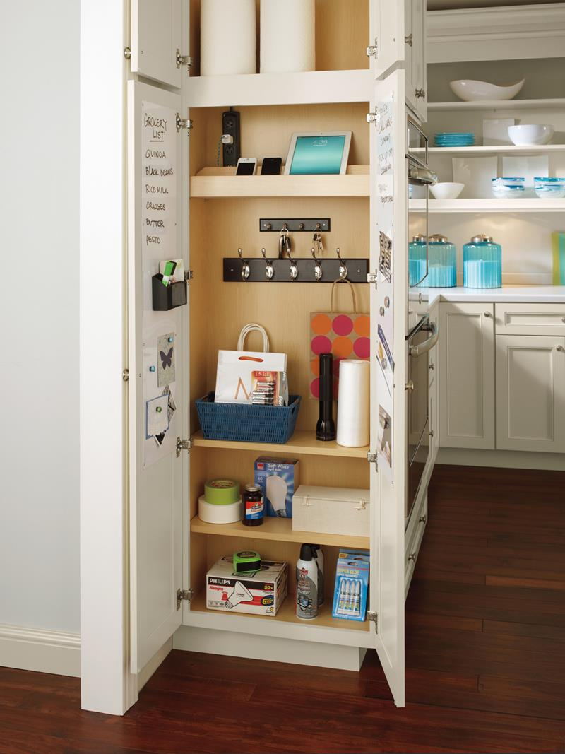 image named kitchens 25