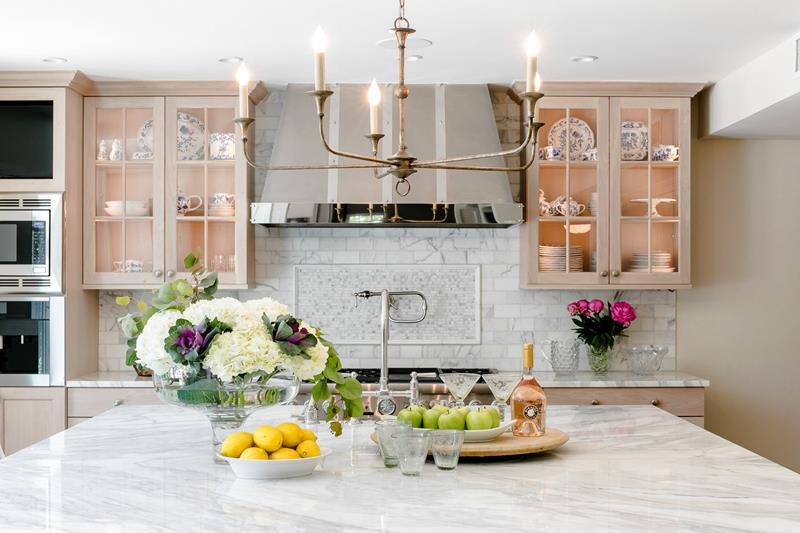 image named kitchens 28