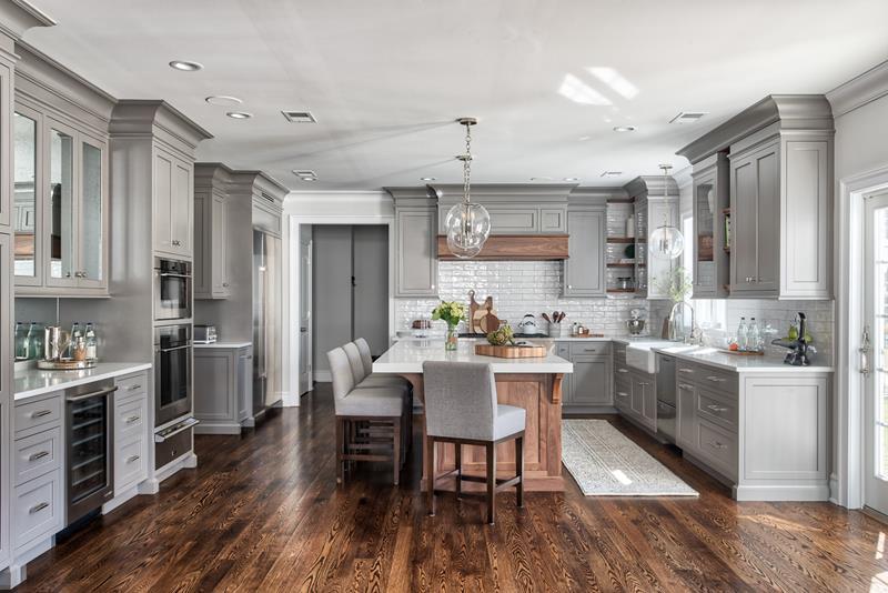 image named kitchens 29