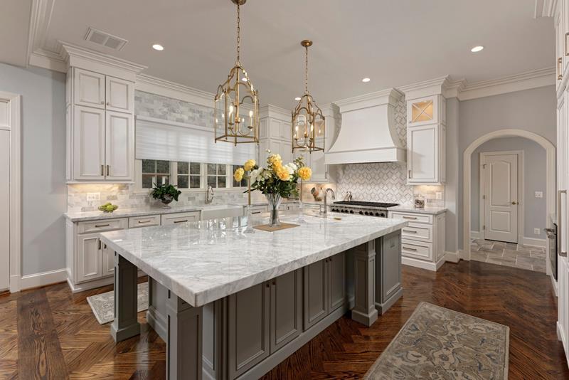 image named kitchens 3