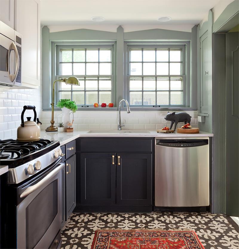 image named kitchens 4