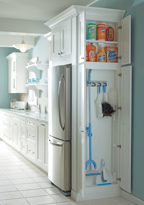 image named kitchens 5