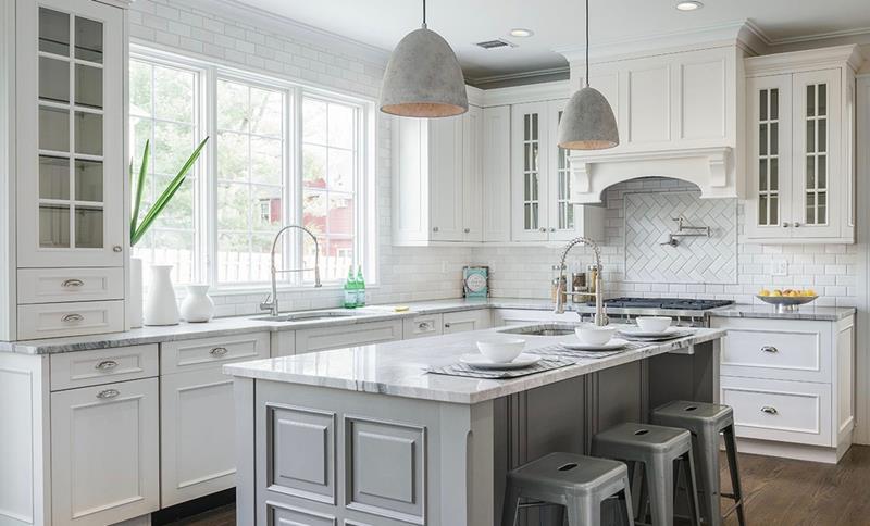 image named kitchens 7