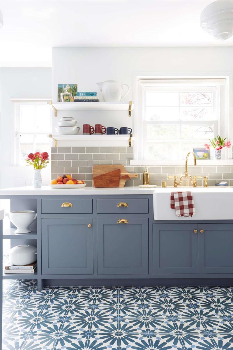 image named kitchens 89