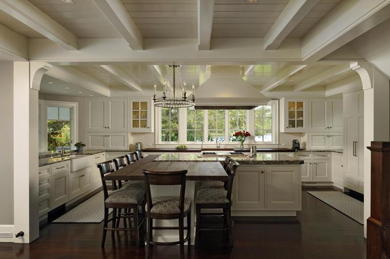 image named kitchens 9