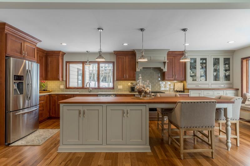 image named kitchens 90
