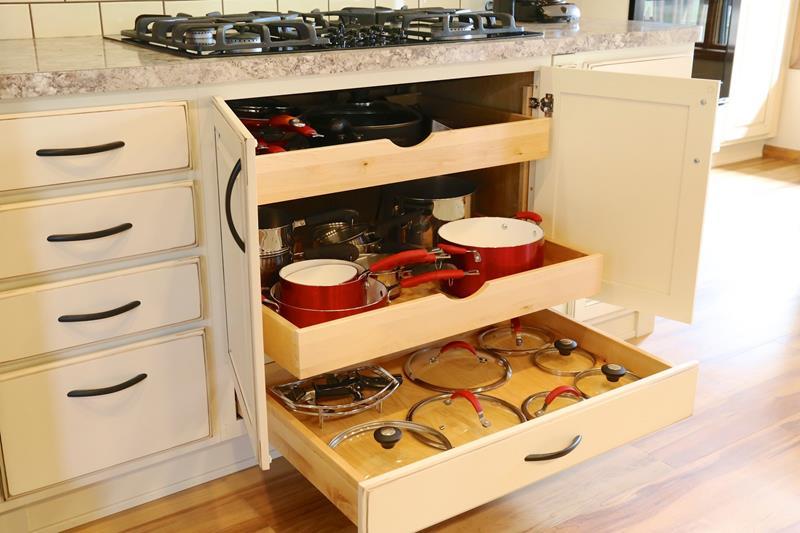 image named kitchens 91