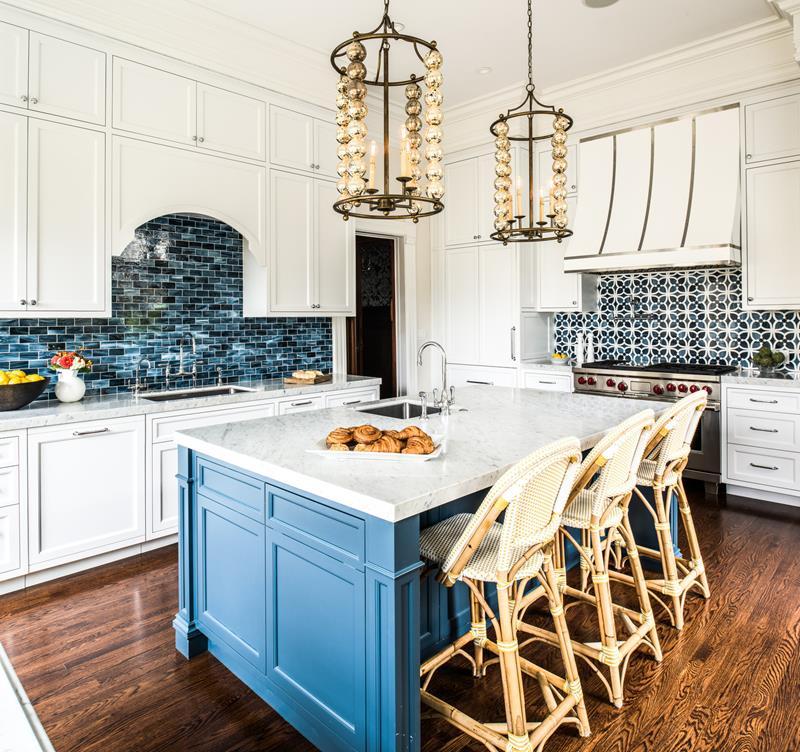 image named kitchens 92