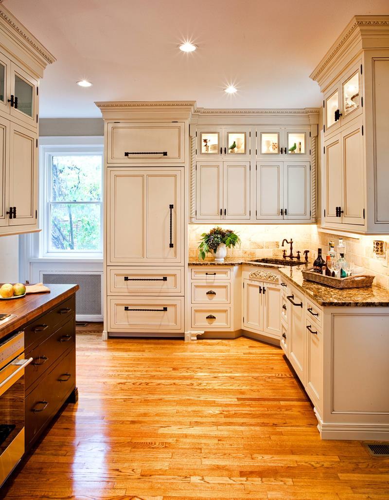 image named kitchens 93