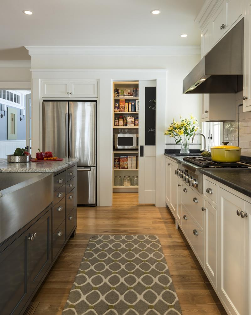 image named kitchens 94