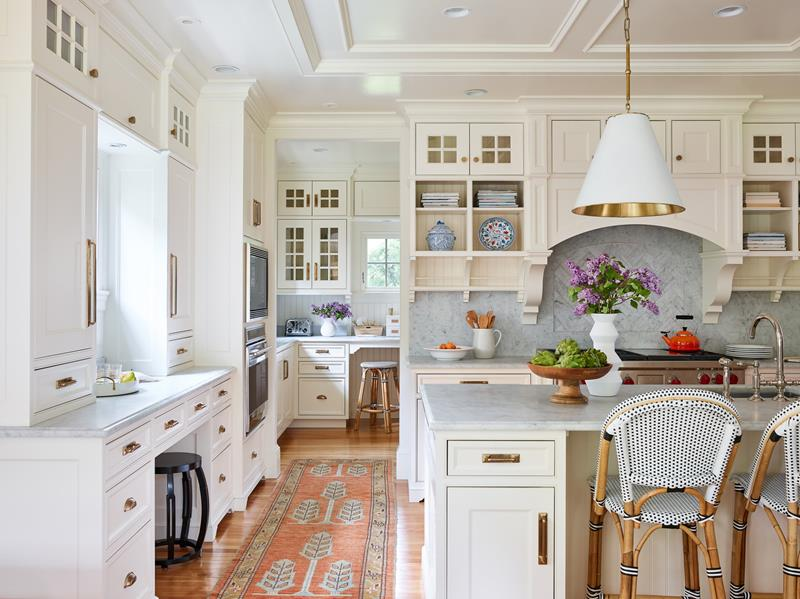 image named kitchens 95