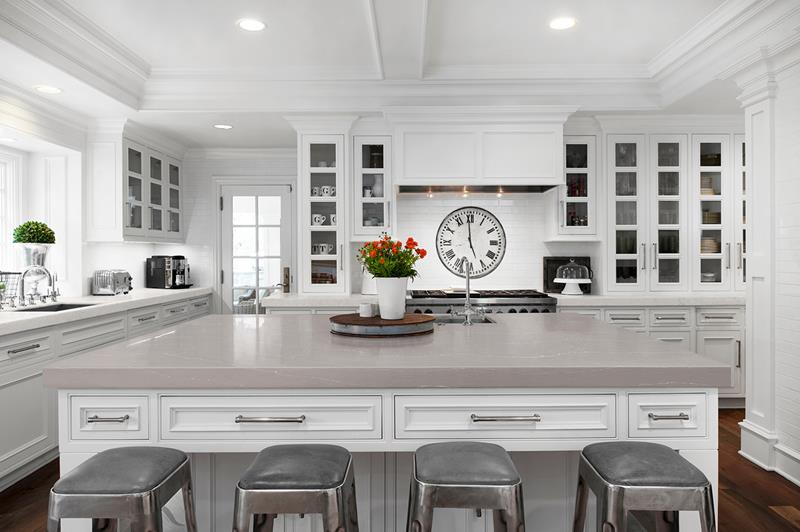 image named kitchens 96