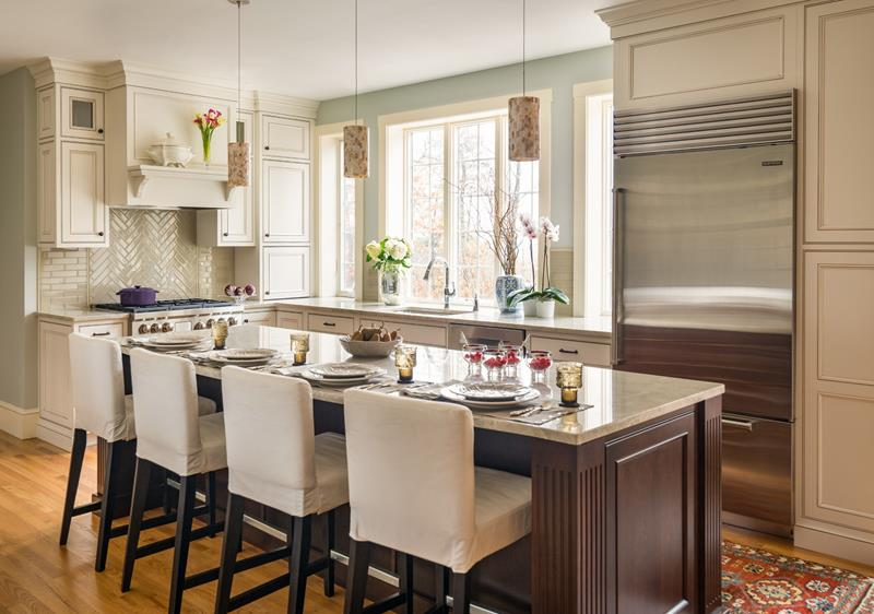 image named kitchens 97