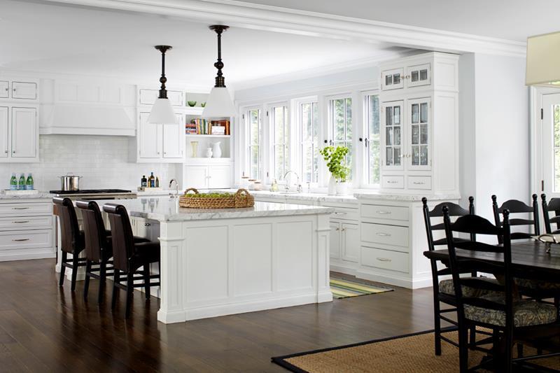 image named kitchens 98
