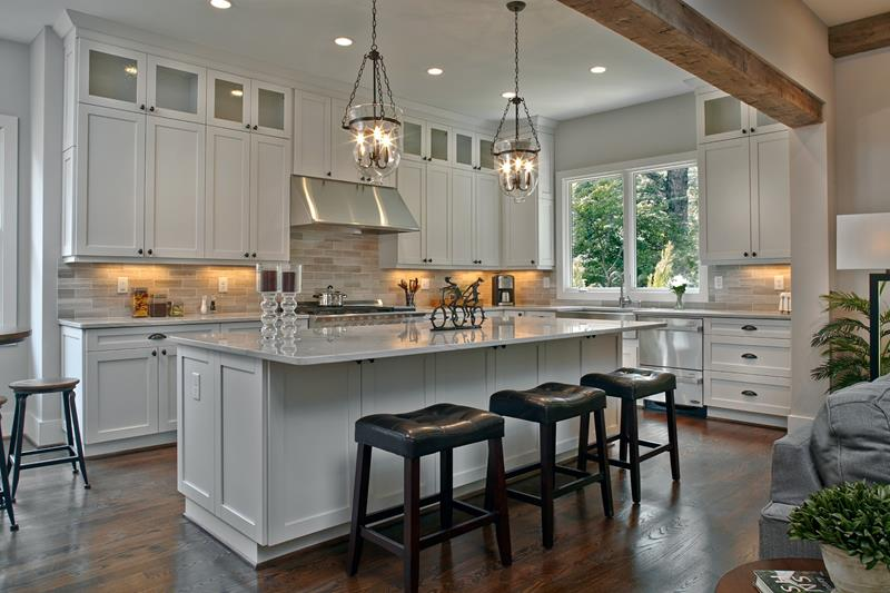 image named kitchens 99