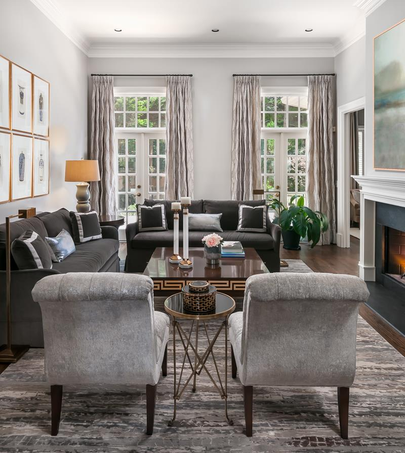 image named living rooms pictures 100
