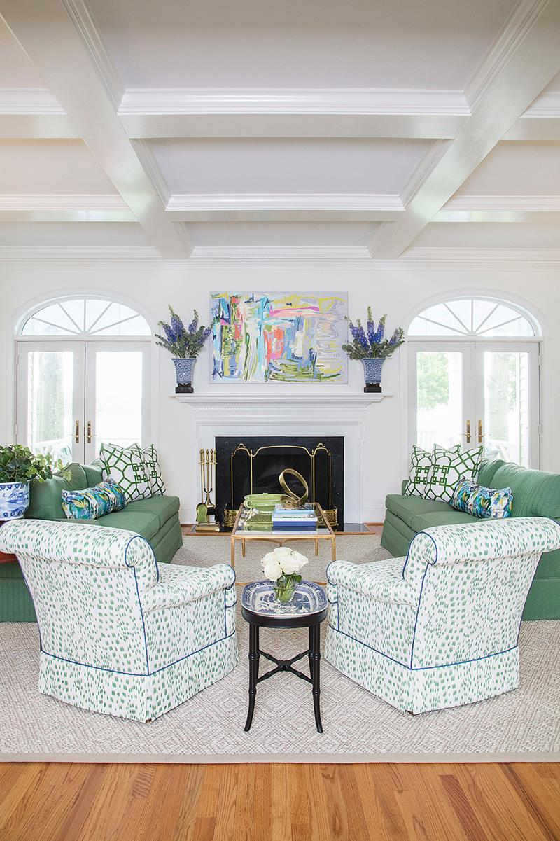 image named living rooms pictures 101