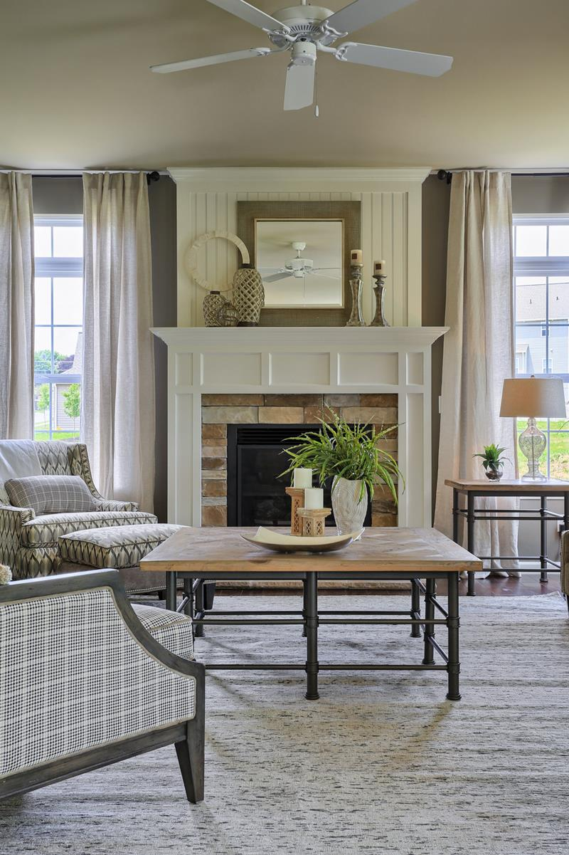 image named living rooms pictures 103