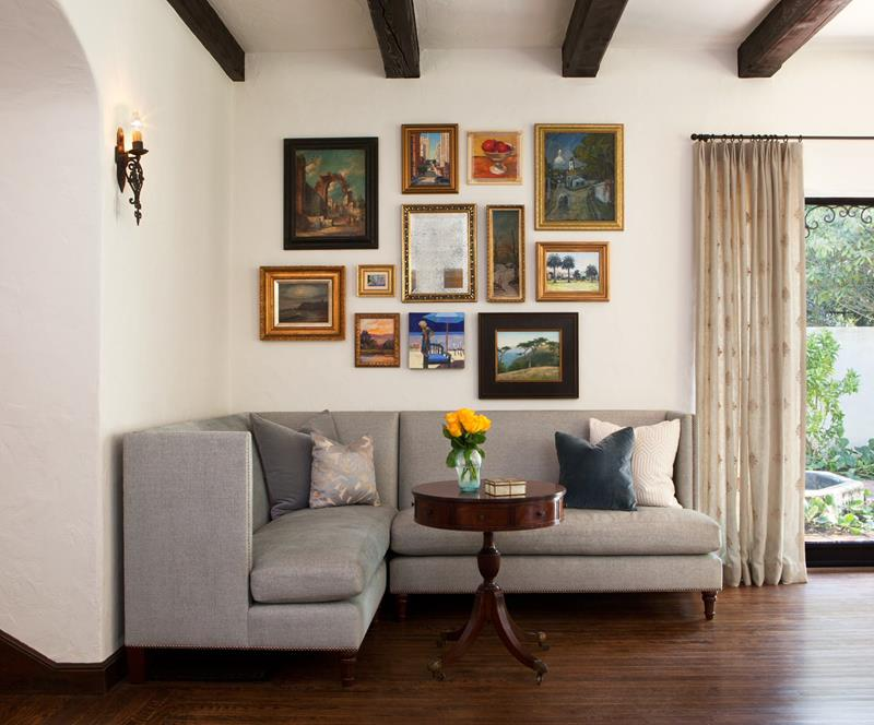 image named living rooms pictures 104
