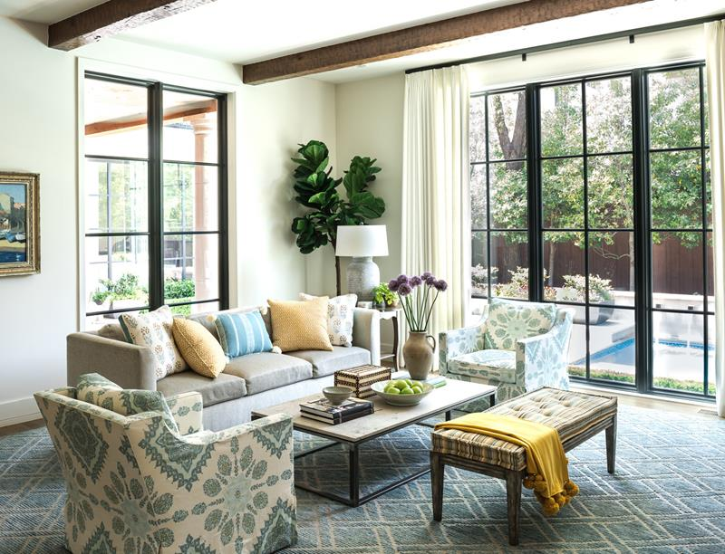 image named living rooms pictures 105