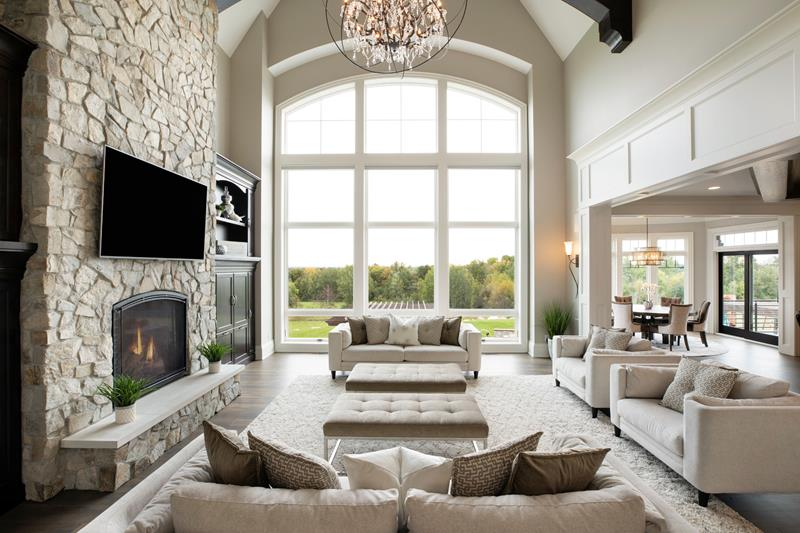 image named living rooms pictures 127