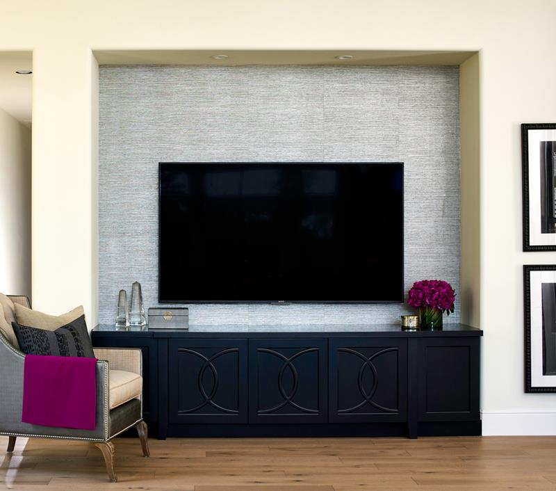 image named living rooms pictures 139